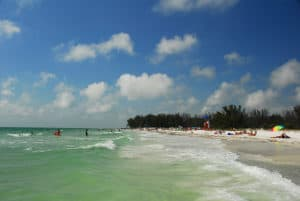 The 5 Best Beaches In The Tampa Bay Area Chickery S Travels