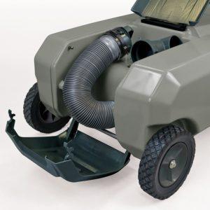 Thetford SmartTote2 Portable Waste Tank