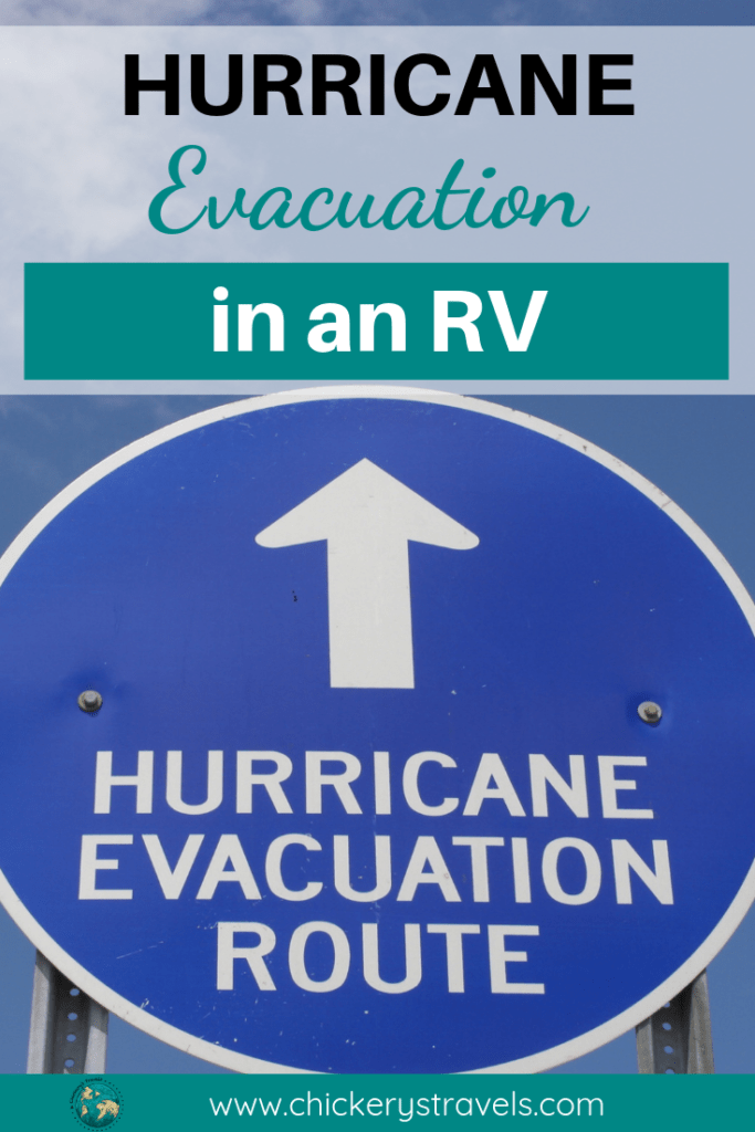 If you find yourself traveling in an area prone to hurricanes, you'll want to be prepared to evacuate. It is very easy to simply enjoy your daily activities and lose track of the news when you are traveling. However, it is important to maintain some situational awareness of local events and, more importantly the weather.  The National Hurricane Center has the most up-to-date information on tropical cyclone developments, forecasts and weather alerts, discussions analyzing the data and more.