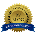 top rv blogs