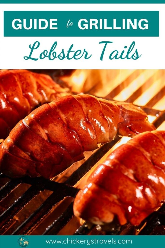 There's nothing that quite matches the unique flavor and texture of meaty, fresh-caught lobster tail off the New England coast. Follow this guide to grilling your lobster tails to perfection every time.